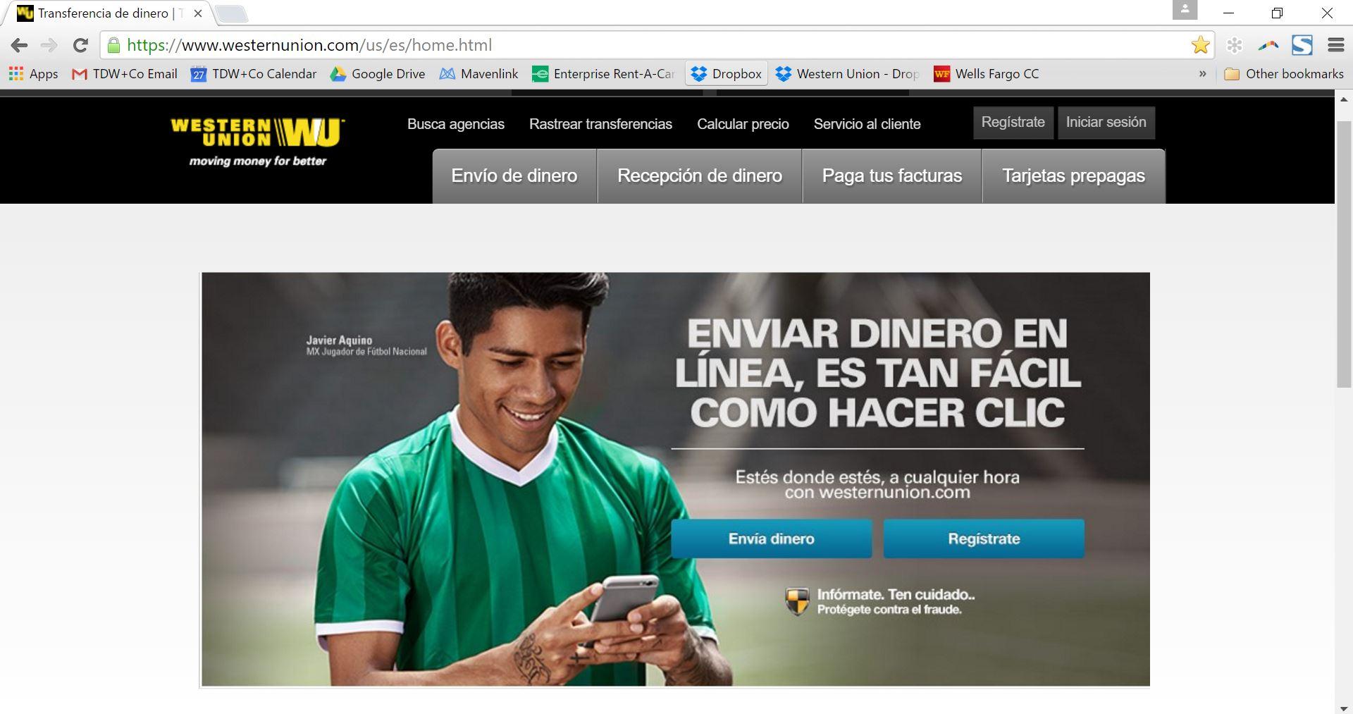wu.com espanol.JPG
