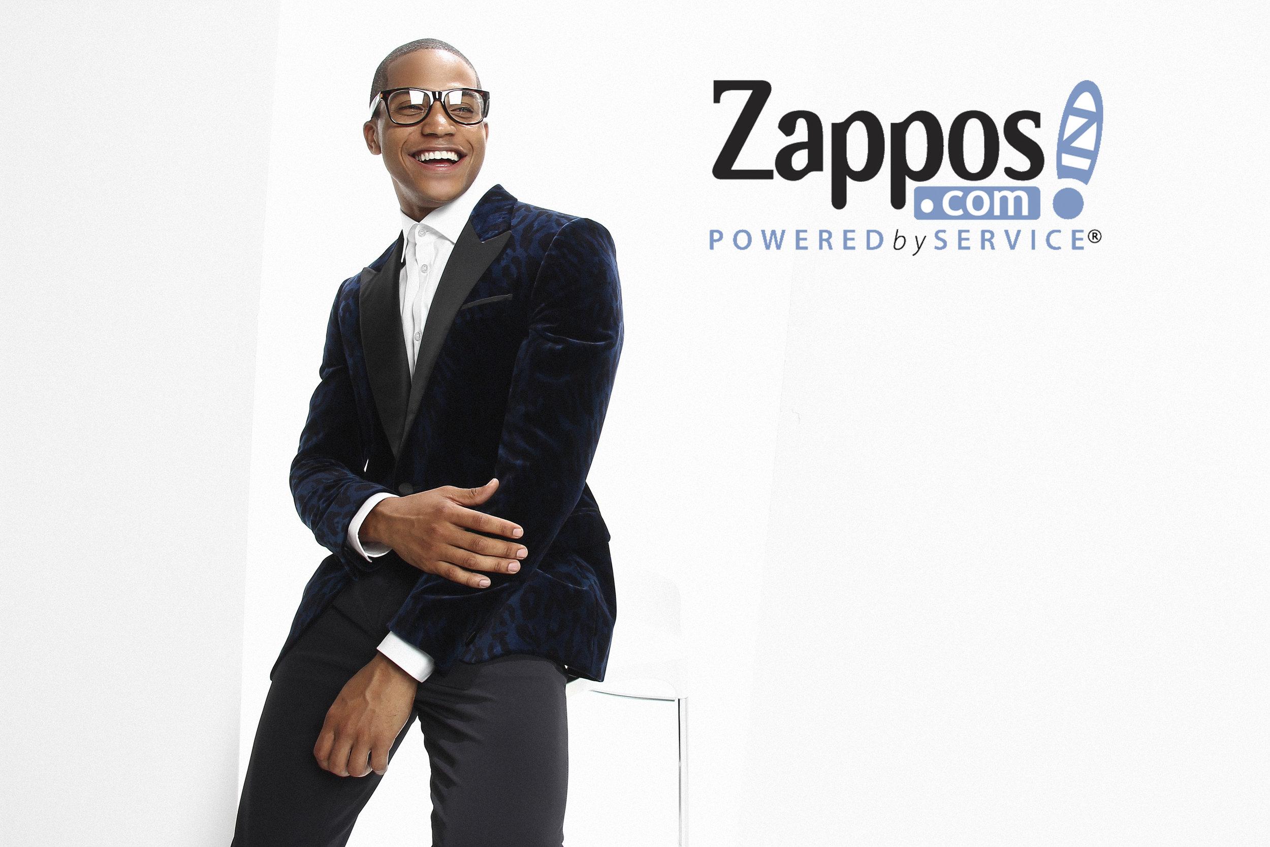 Zappos_Denzel-Suit.jpg
