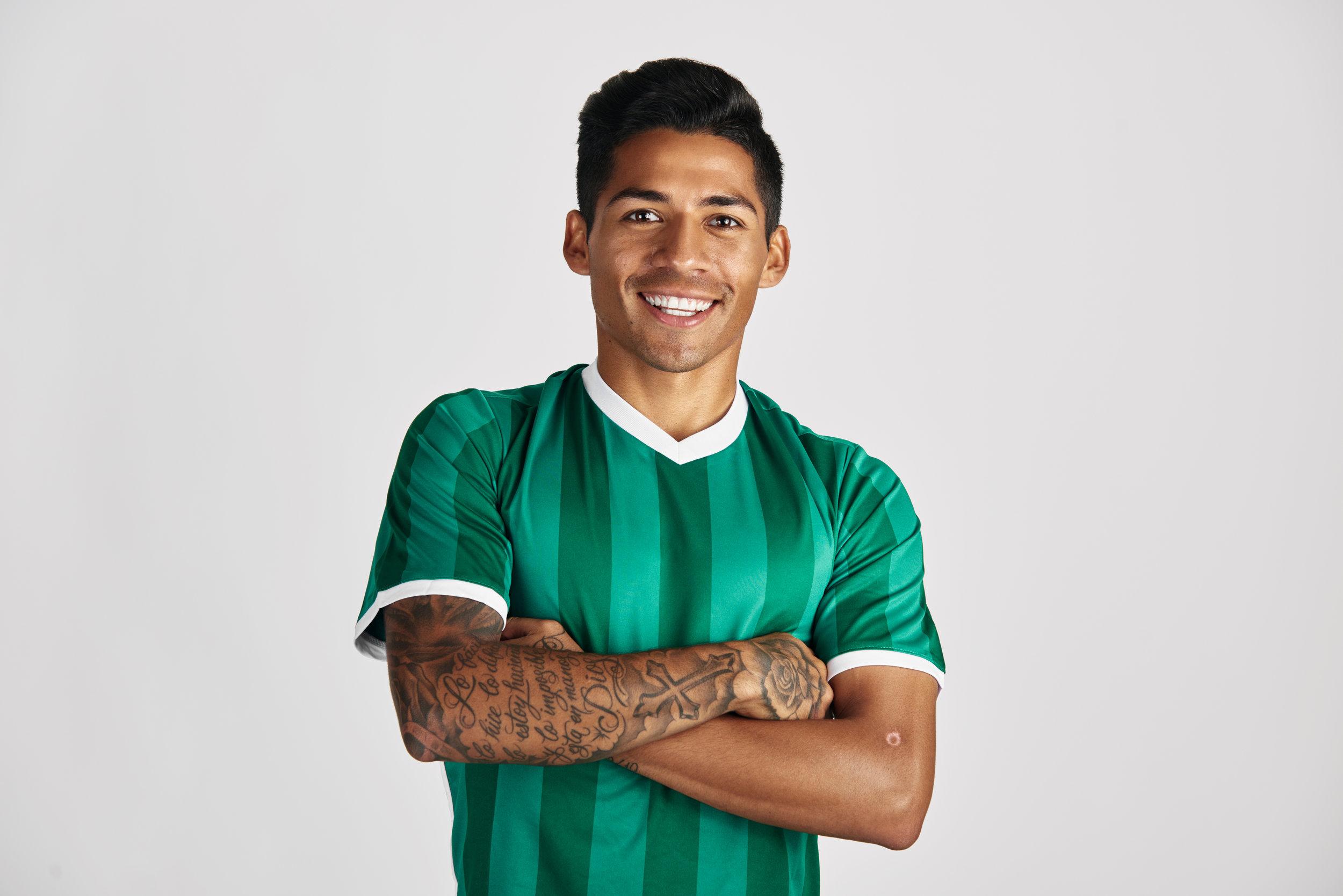 Portrait_SoccerGear.jpg