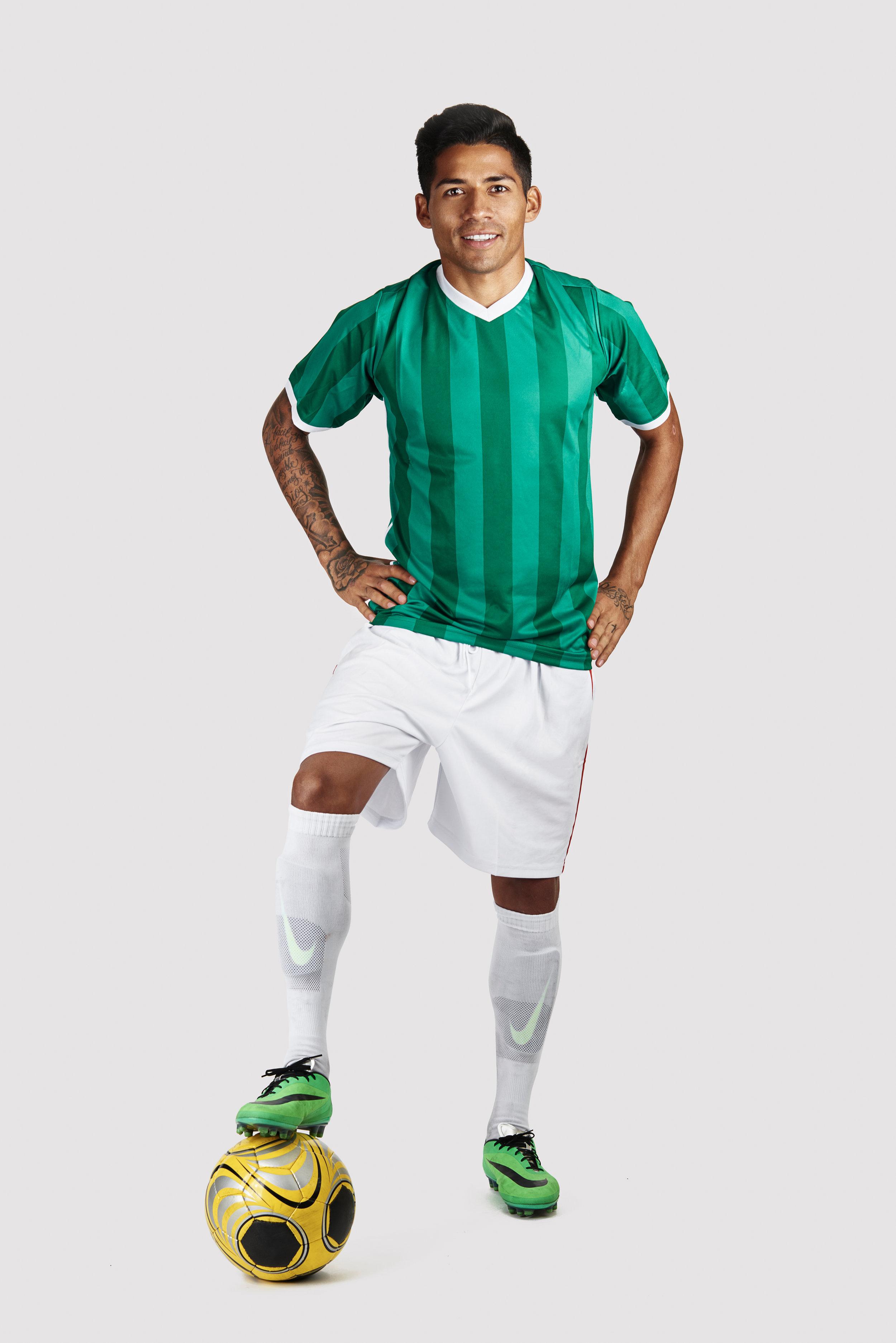 Fullbody_Soccerball.jpg