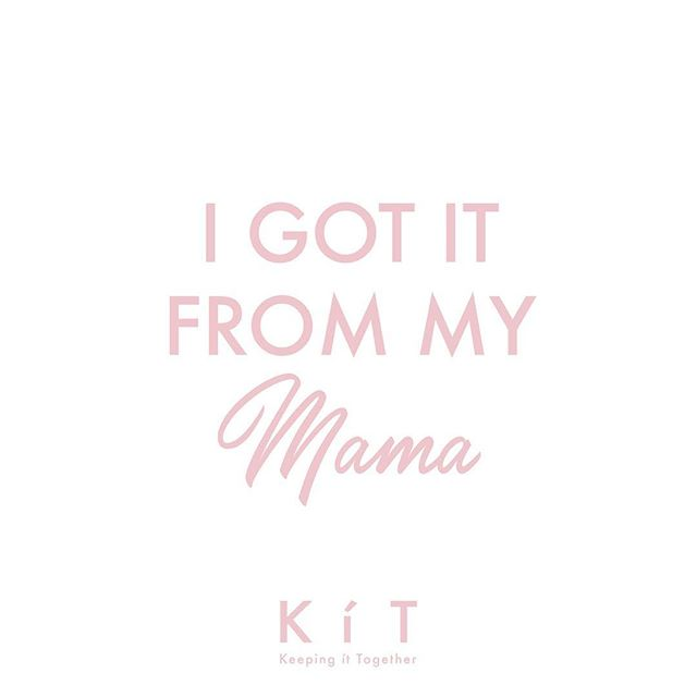 🌸 one week to go! 🌸 Have you got the perfect gift for Mum yet? We've got our Essential Totes, Pouches and Keyrings for a very special price on our website - tap to shop! 👆🏻 . . . #mothersday #mothersdaygifts #igotitfrommymama #giftideas #treatyourmum #myKíT #KíTaccessories #keepittogether #lifestyleaccessories #mornington #morningtonpeninsula #supportlocal #melbournedesign #businesschicks #businesschicksau #onlinestore #neoprene #sportsluxe #veganaccessories #machinewashablebags #machinewashable