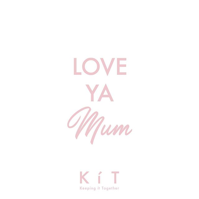 🌸 Happy Mothers Day to all the Mums🌸