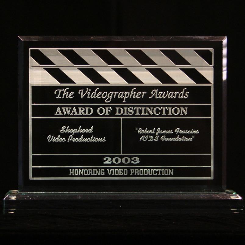 awards 003.jpg