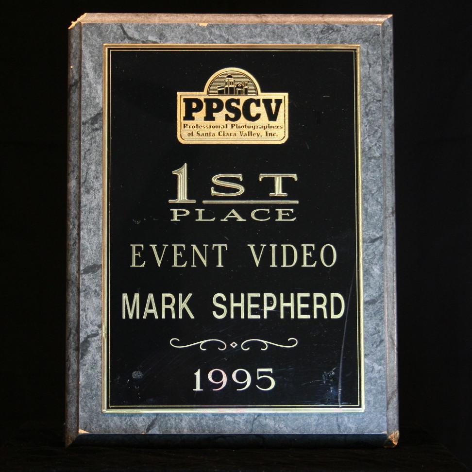awards 005.jpg