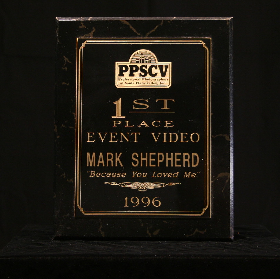 awards 006.jpg