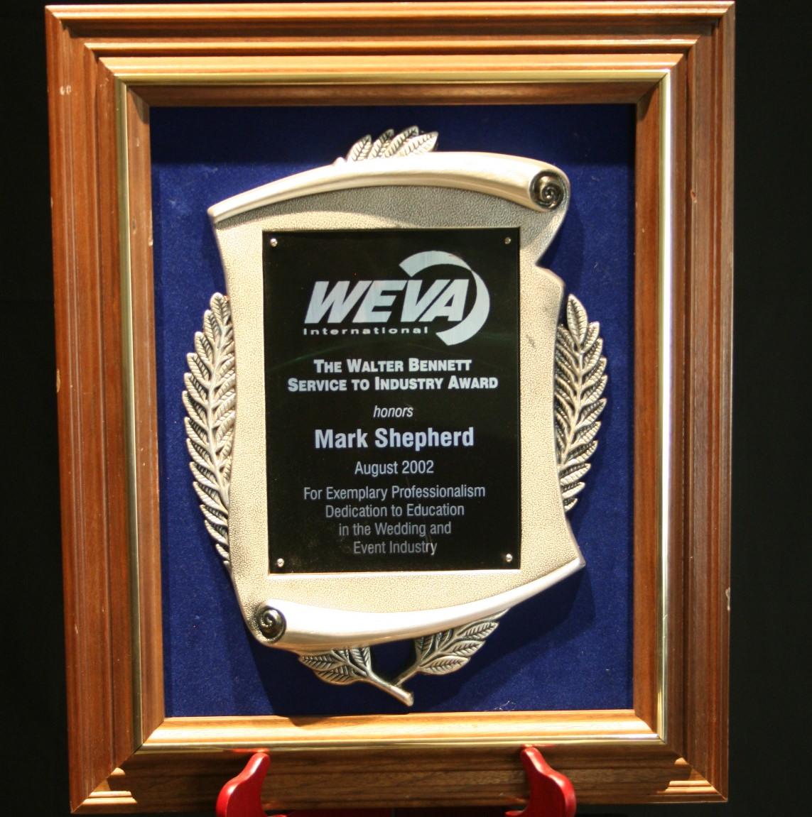 awards 011.jpg
