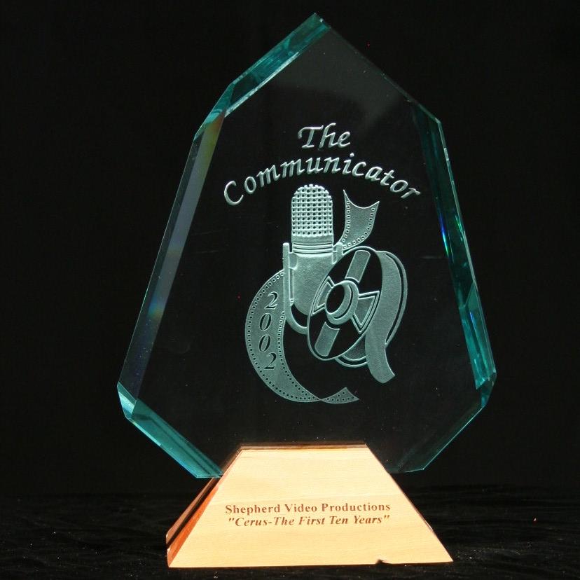 awards 015.jpg