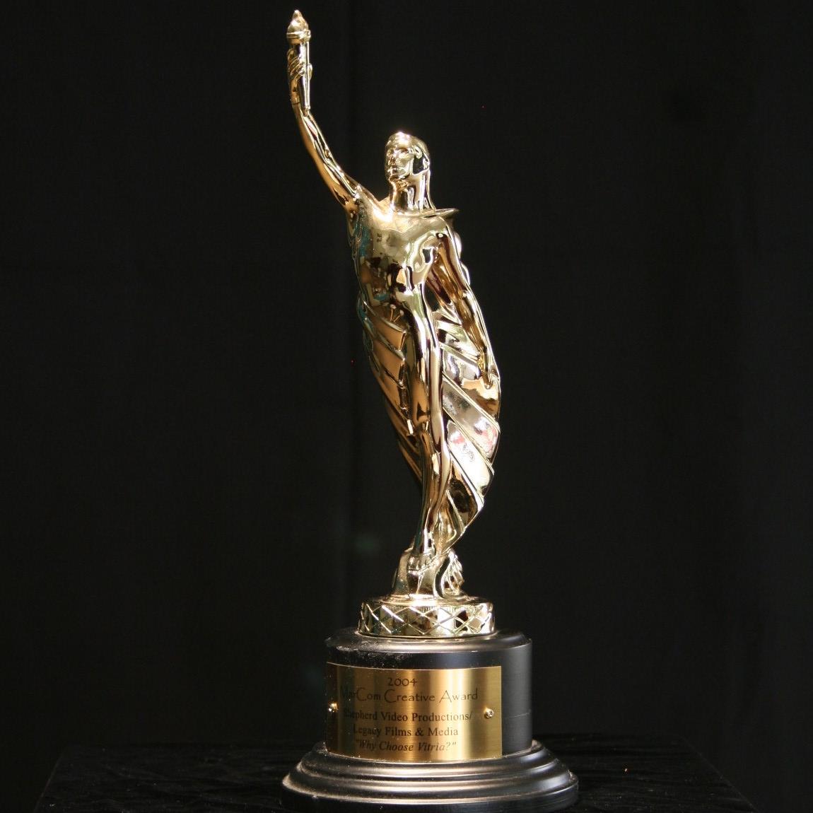 awards 014.jpg