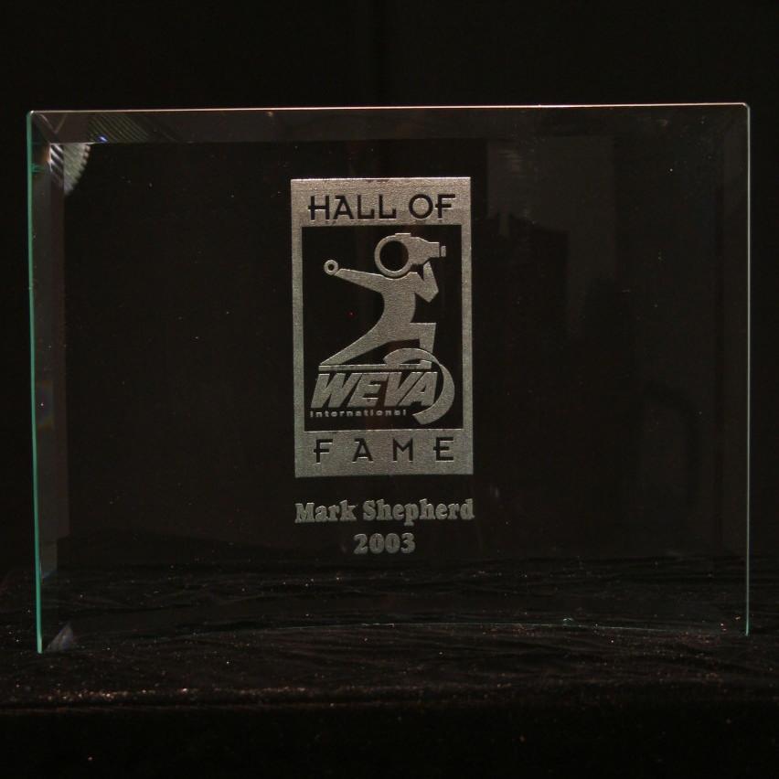 awards 016.jpg