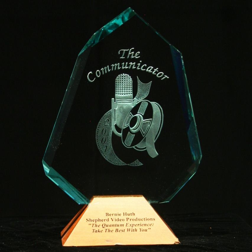 awards 017.jpg