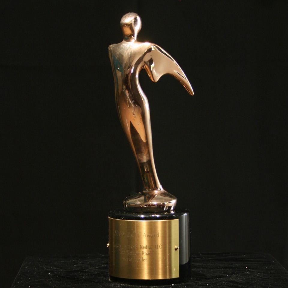 awards 019.jpg