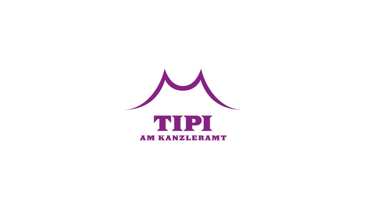 tipi-am-kanzleramt-logo-by-upstruct.png
