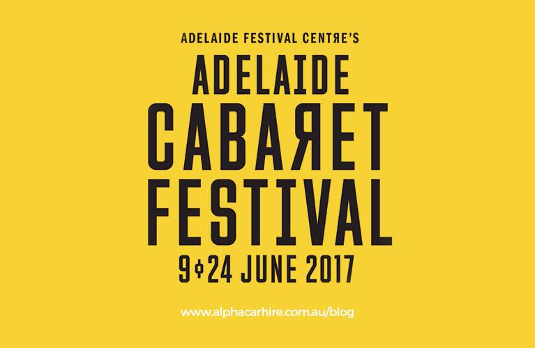 Adelaide-Cabaret-Festival-2017-Activities-and-Schedule.jpg