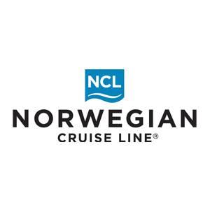 636162626993745322_Norwegian_cruise_line.jpg