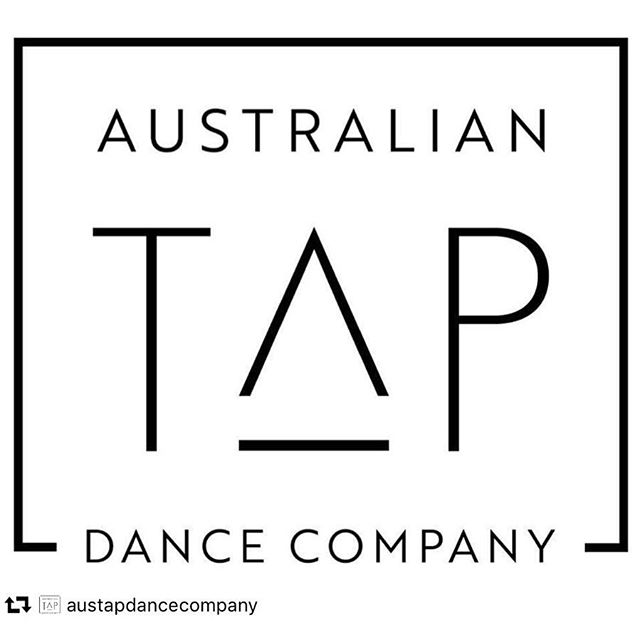 I am excited to announce that I am one of the founders of @austapdancecompany please go follow our page for more information.  _________________________________________ We are excited to announce the Australian Tap Dance Company, a professional tap dance company based in Australia that collects inspiring Australian talent to cultivate the art form of tap. Our creative directors, Jack, Brianna, Peta & Thomas are passionate about building a platform for Australian tap dancers to present engaging works for audiences here in Australia with a vision to tour our works around the globe. Our aim is to strengthen and bring our community together, producing and creating work for Australian tap dancers. We look forward to announcing our first works soon. @cruiseliketom @peta_anderson @brianna.taylor___ @jackegans