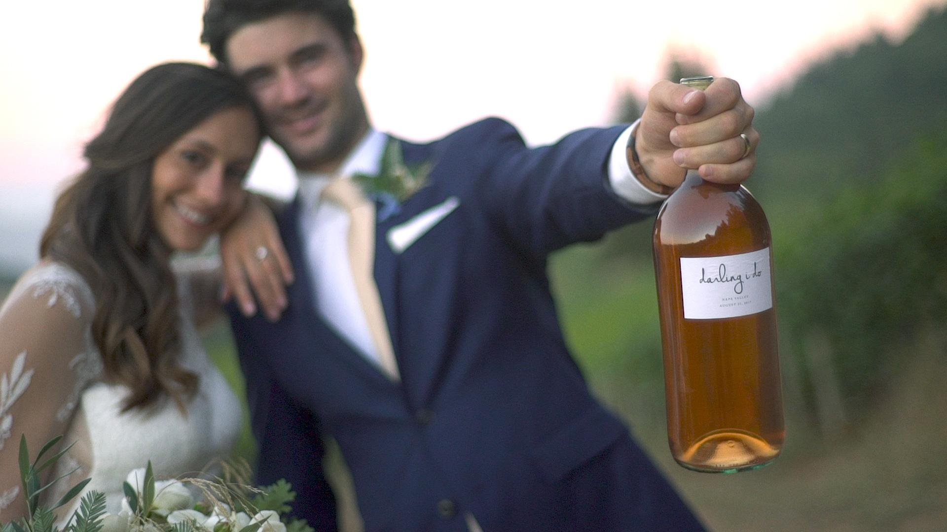 DARLING_WEDDING_v4.0 .00_02_13_08.Still025.jpg
