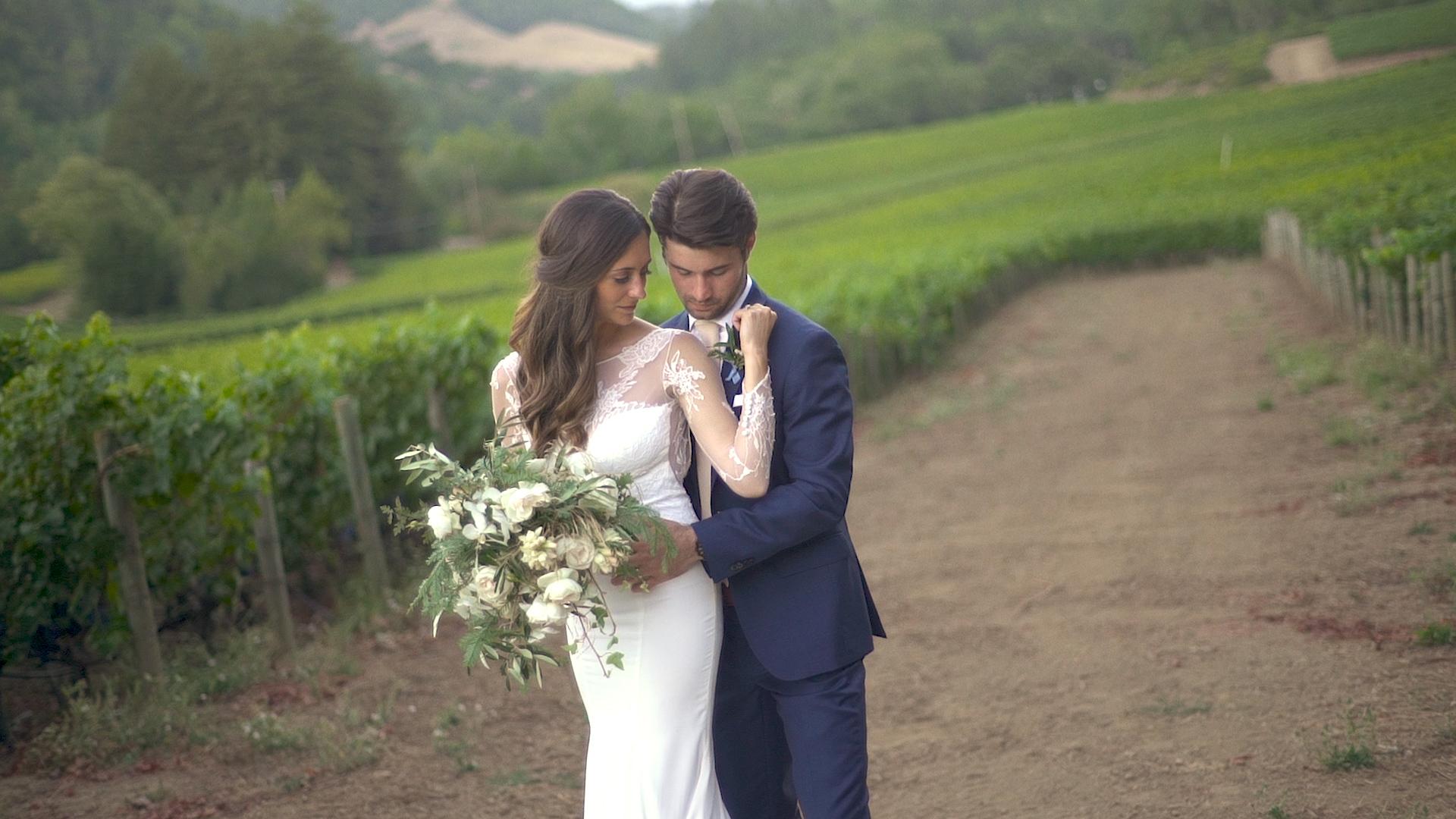 DARLING_WEDDING_v4.0 .00_02_14_11.Still024.jpg