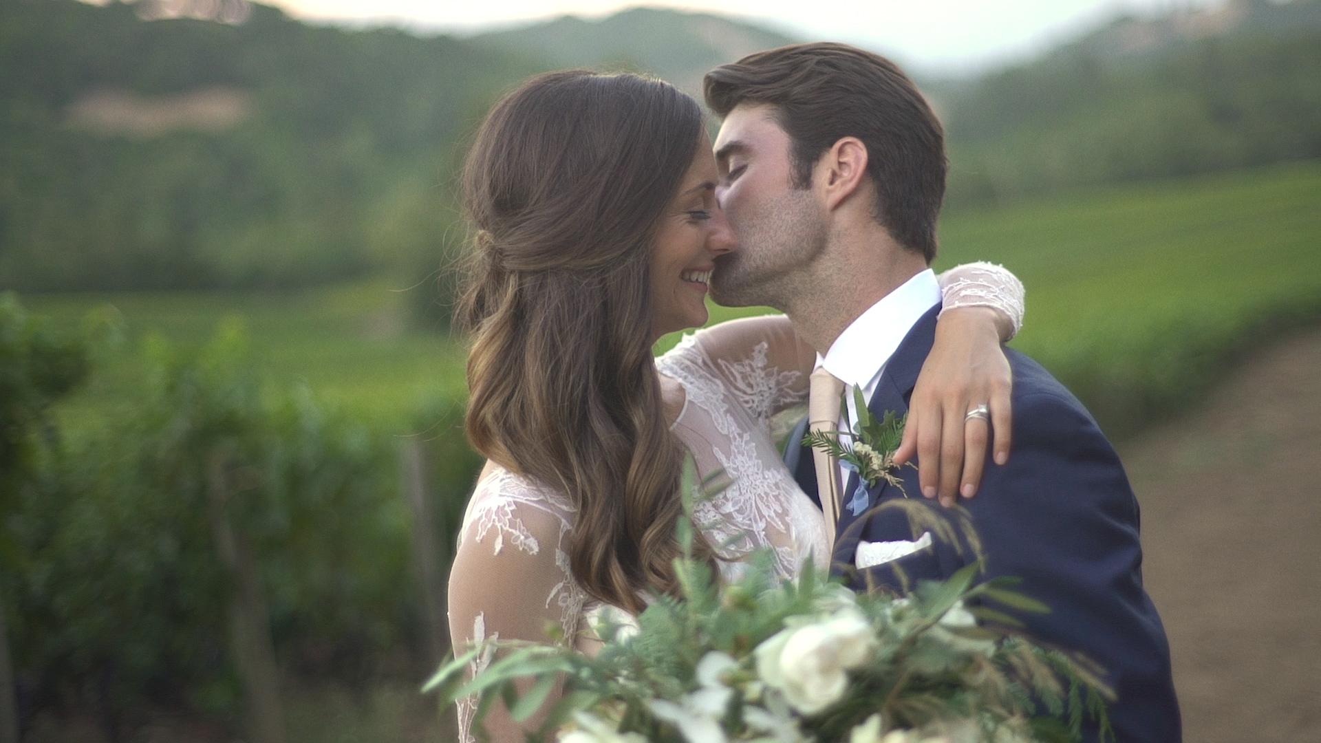 DARLING_WEDDING_v4.0 .00_02_18_15.Still027.jpg