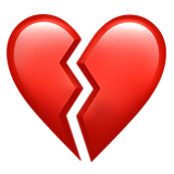 broken-heart_1f494.png