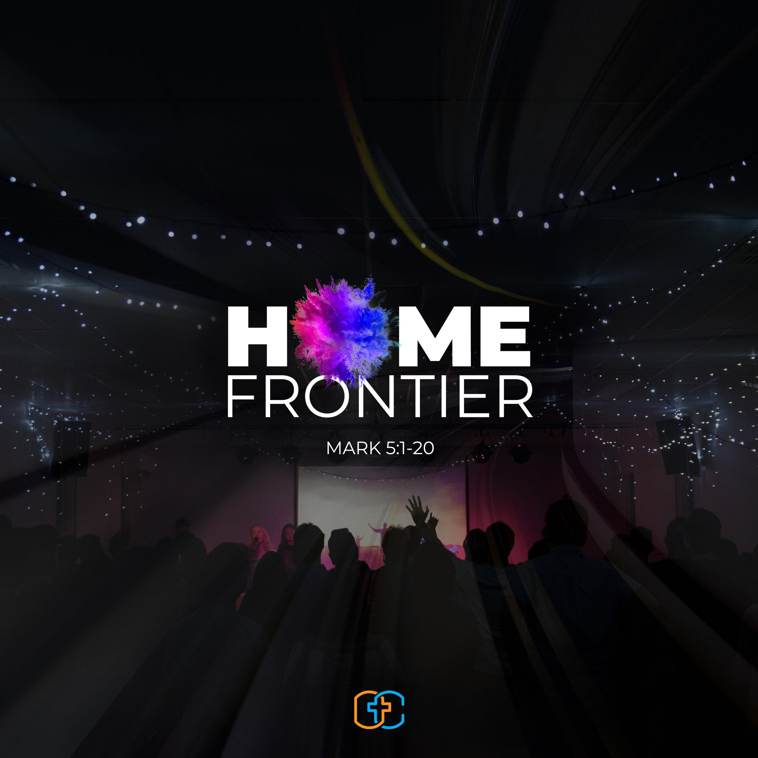 Home Frontier.jpg