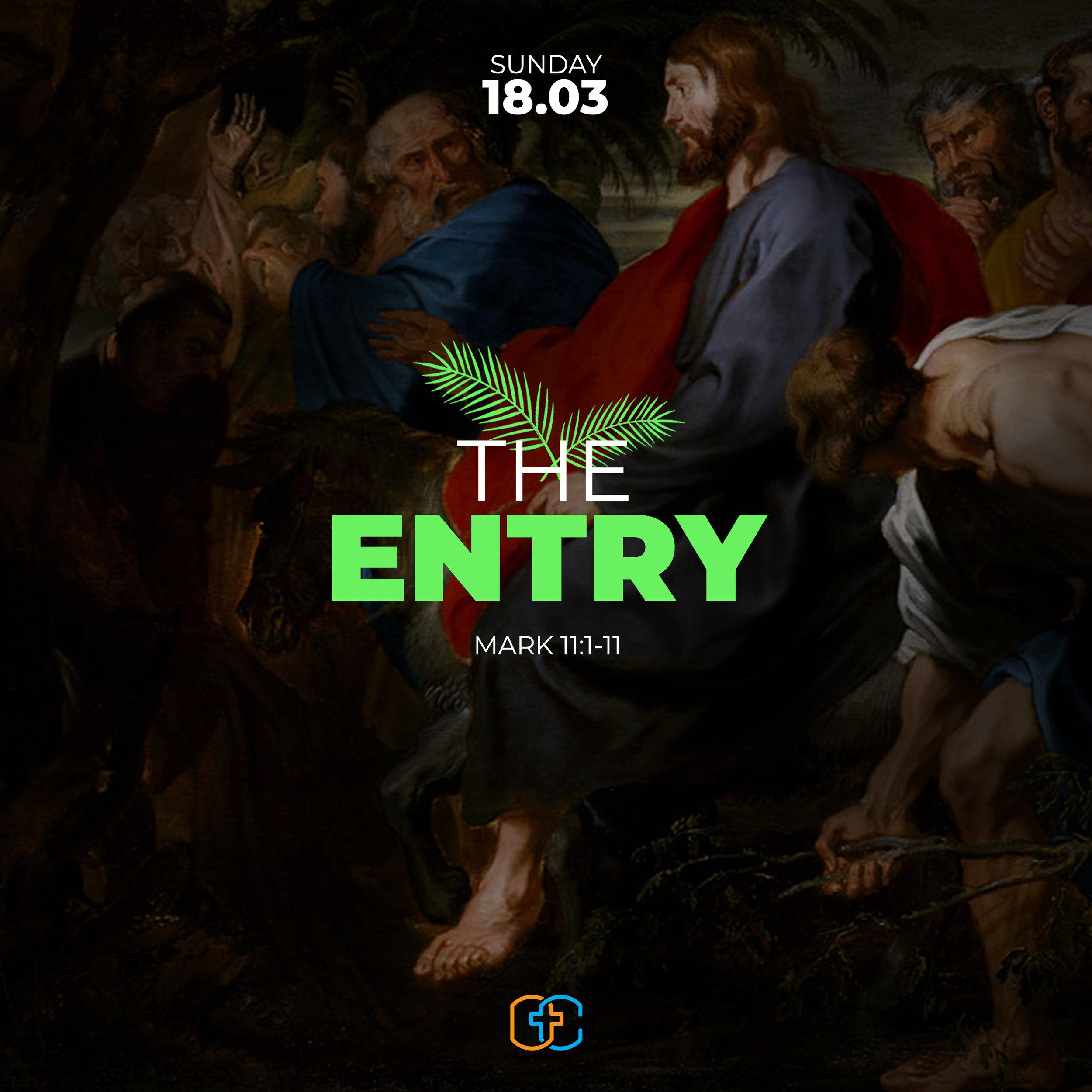 The Entry.jpg