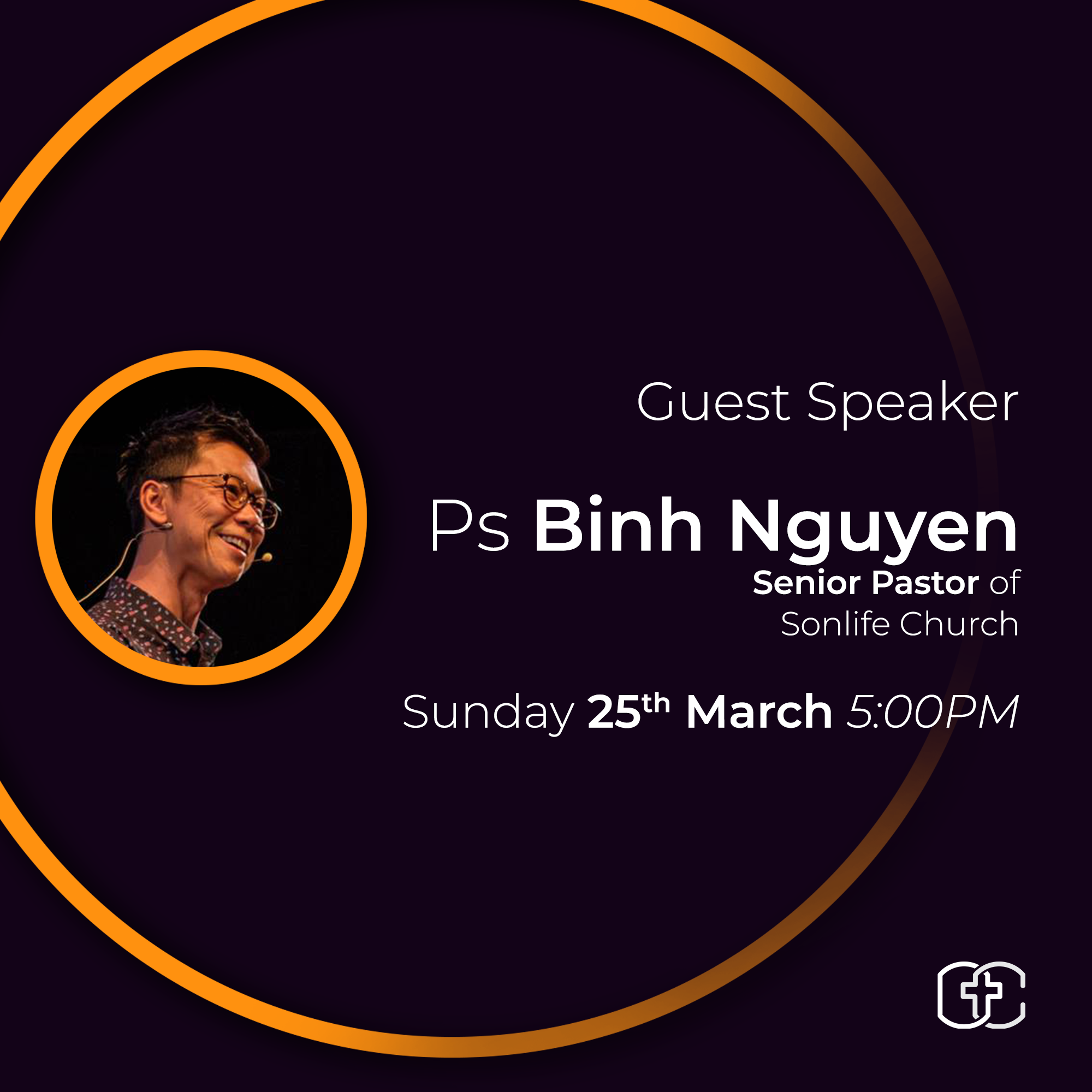 Ps Binh Nguyen.png