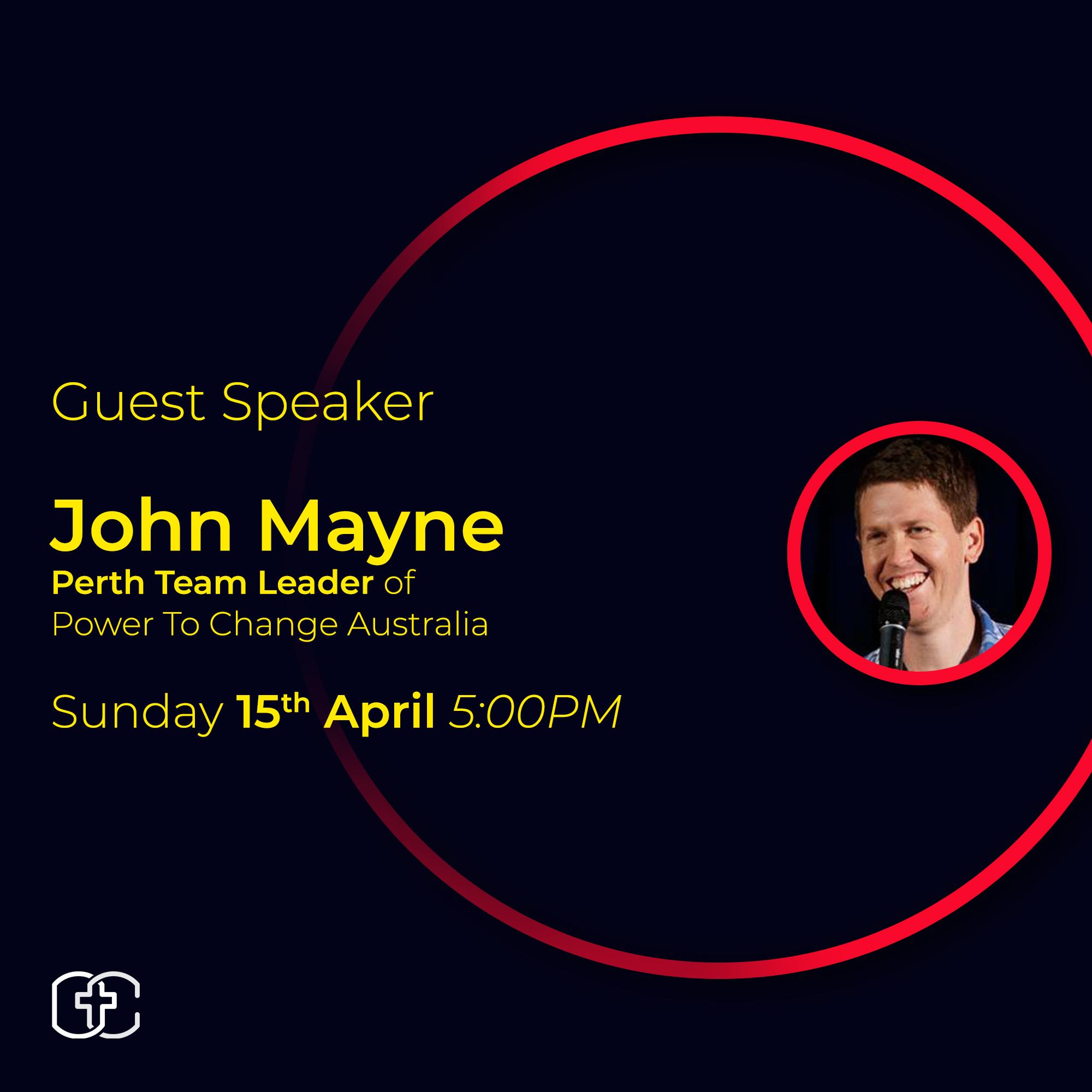 John Mayne.jpg