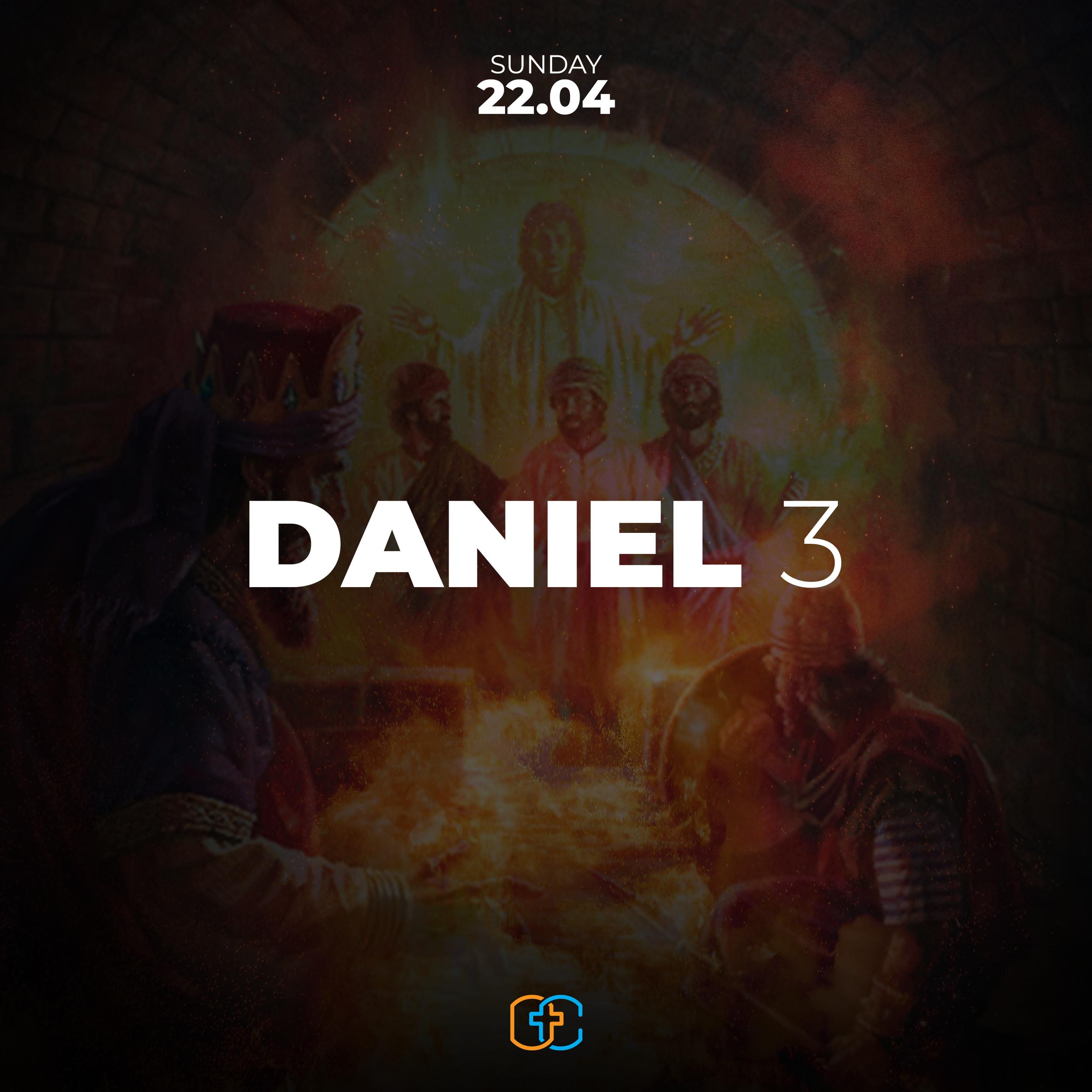 Daniel 3.png