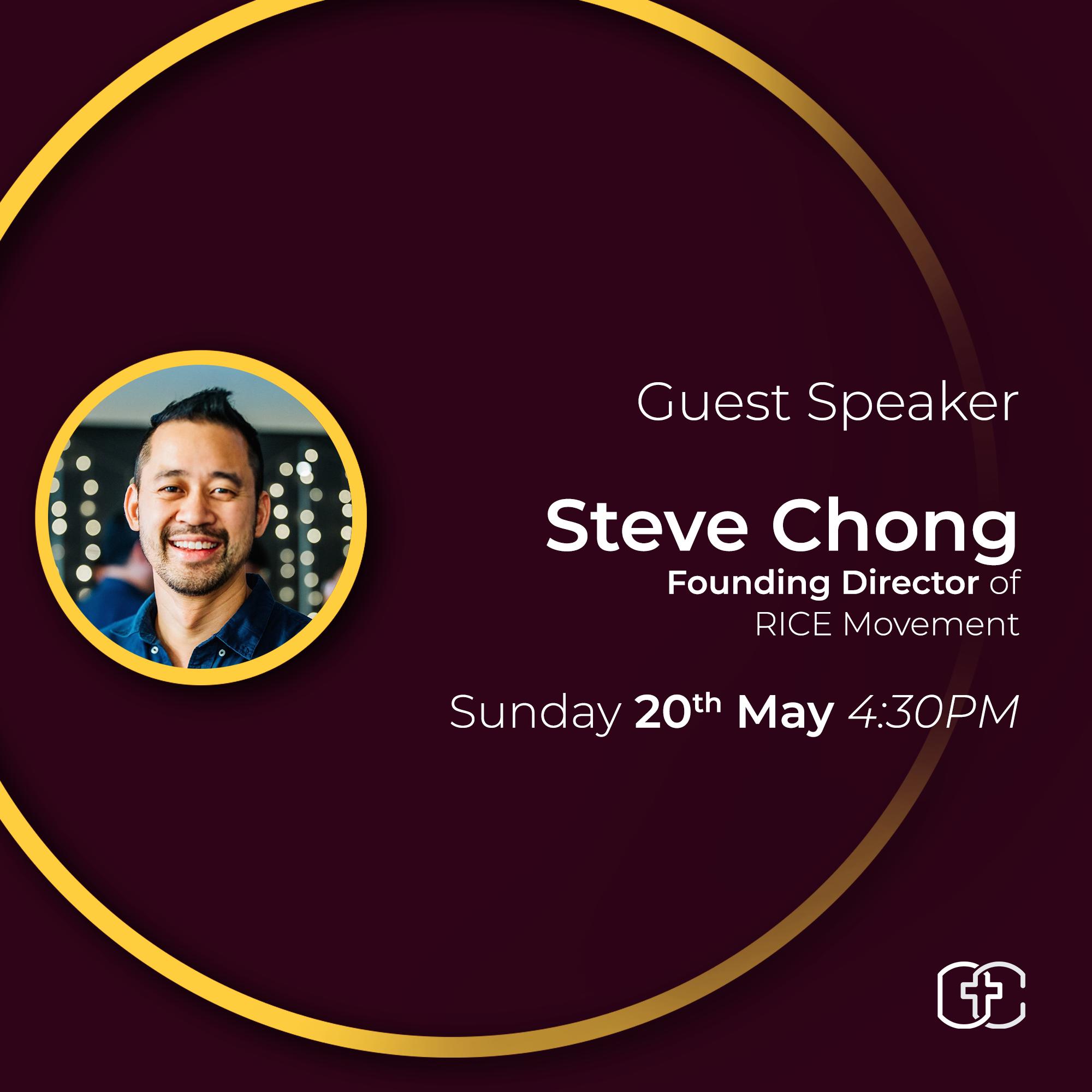 Steve Chong.png