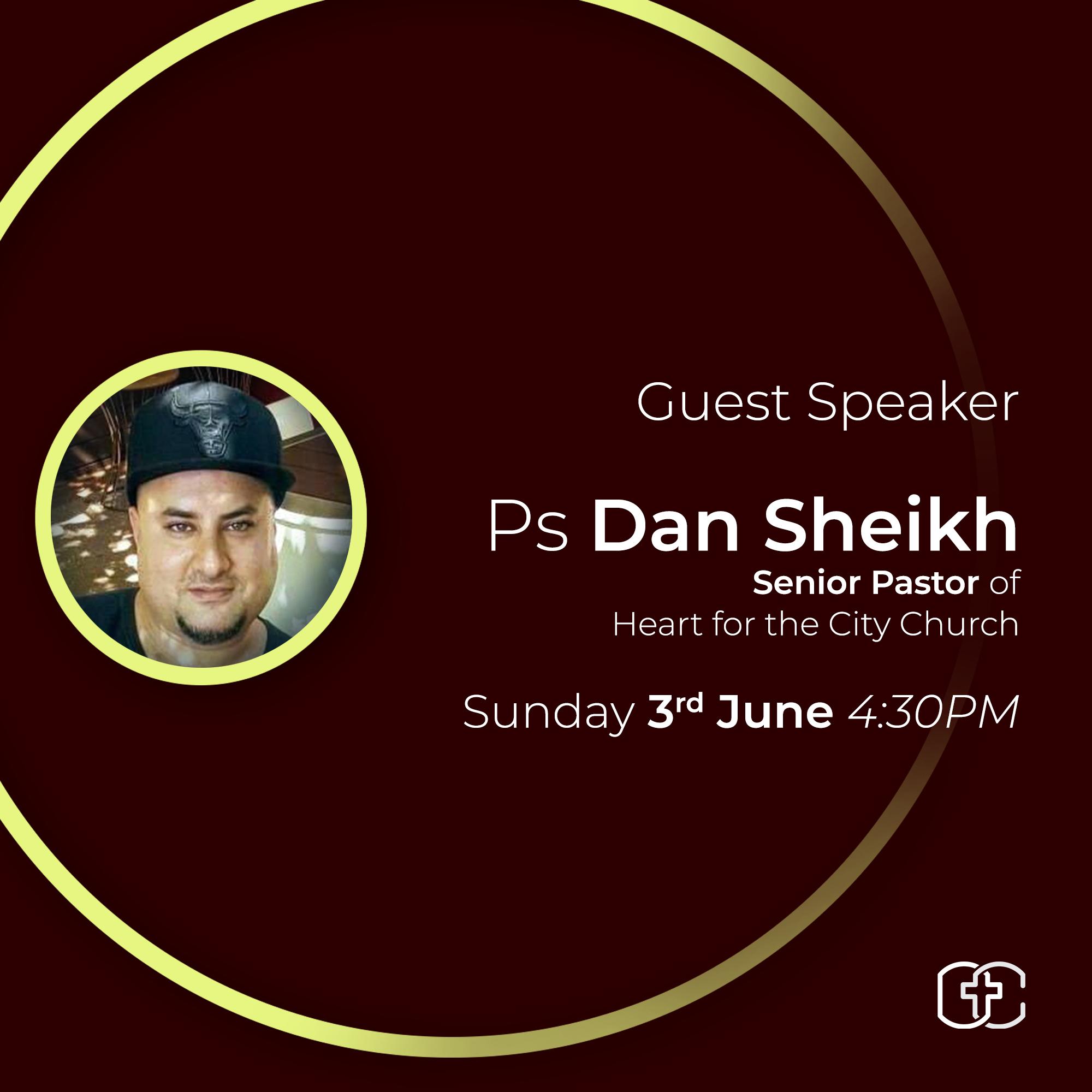 Ps Dan Sheikh.jpg