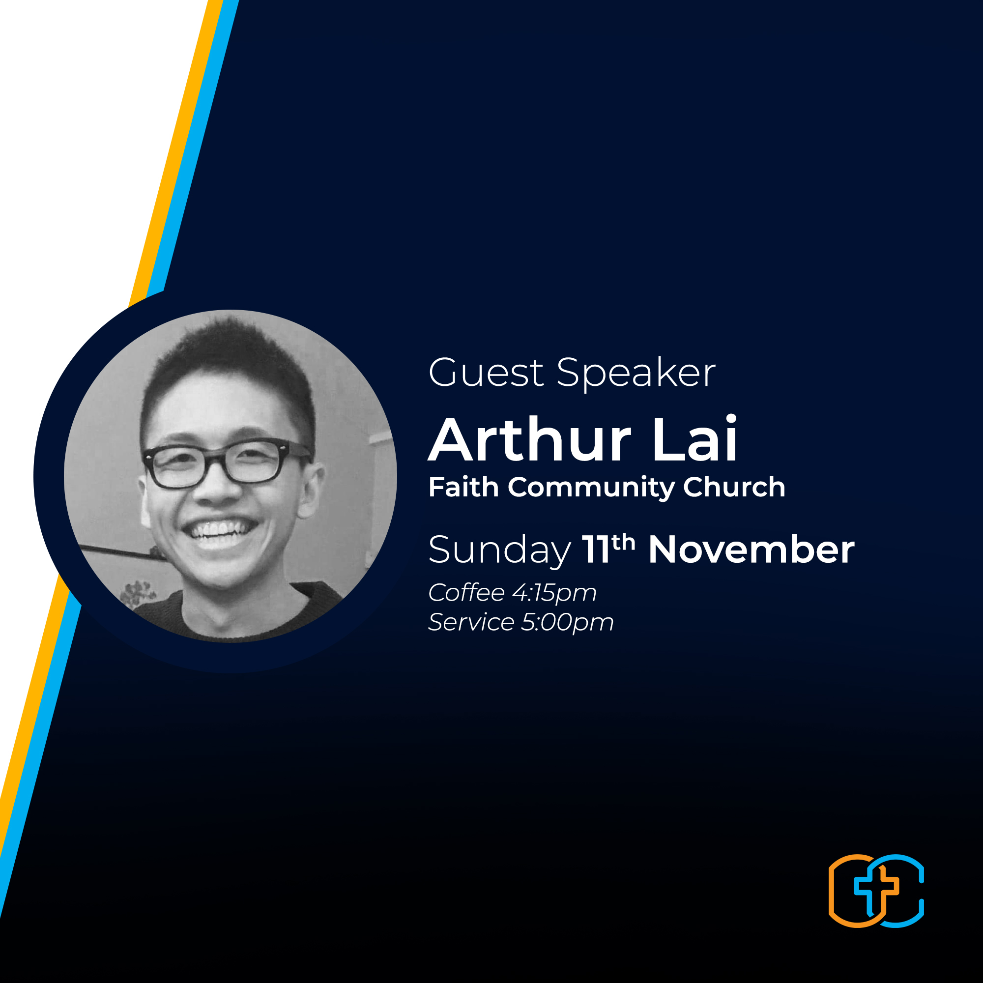 Arthur Lai.jpg