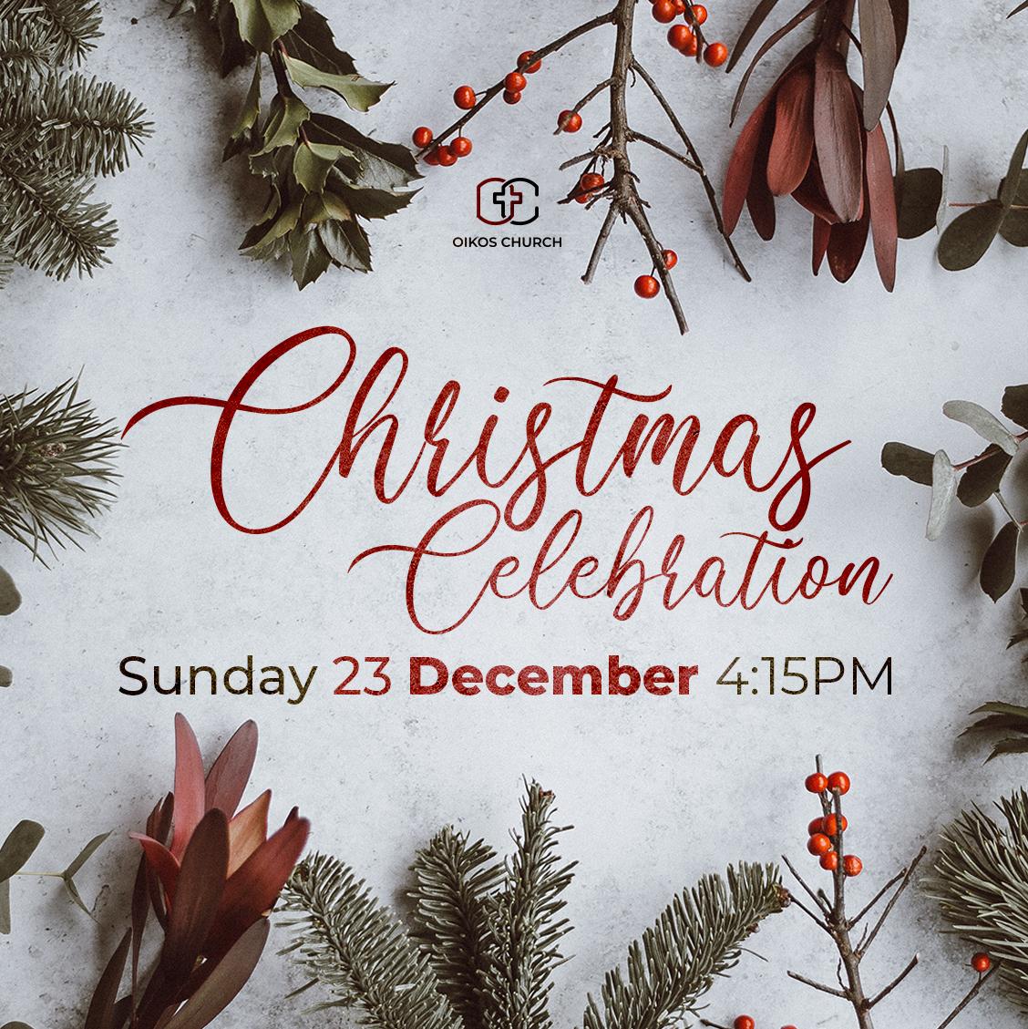 Christmas Instagram.jpg