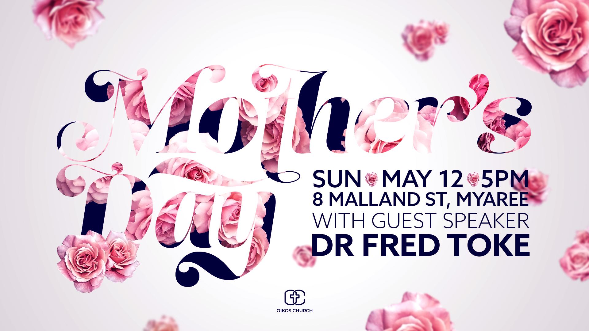Mother's Day_Slide_OC.jpg