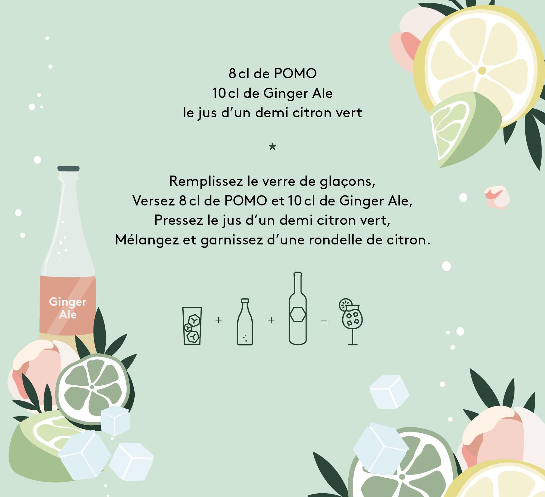 POMO-recette-cocktail-aperitif-club-ok.jpg