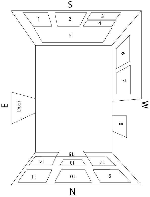 Shannen Muhl floor plan.jpg