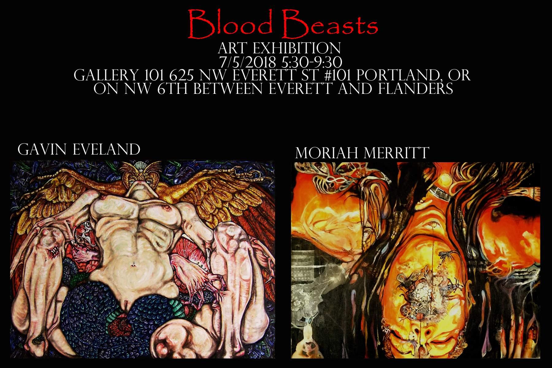 Bloodbeastspressrelease.jpg