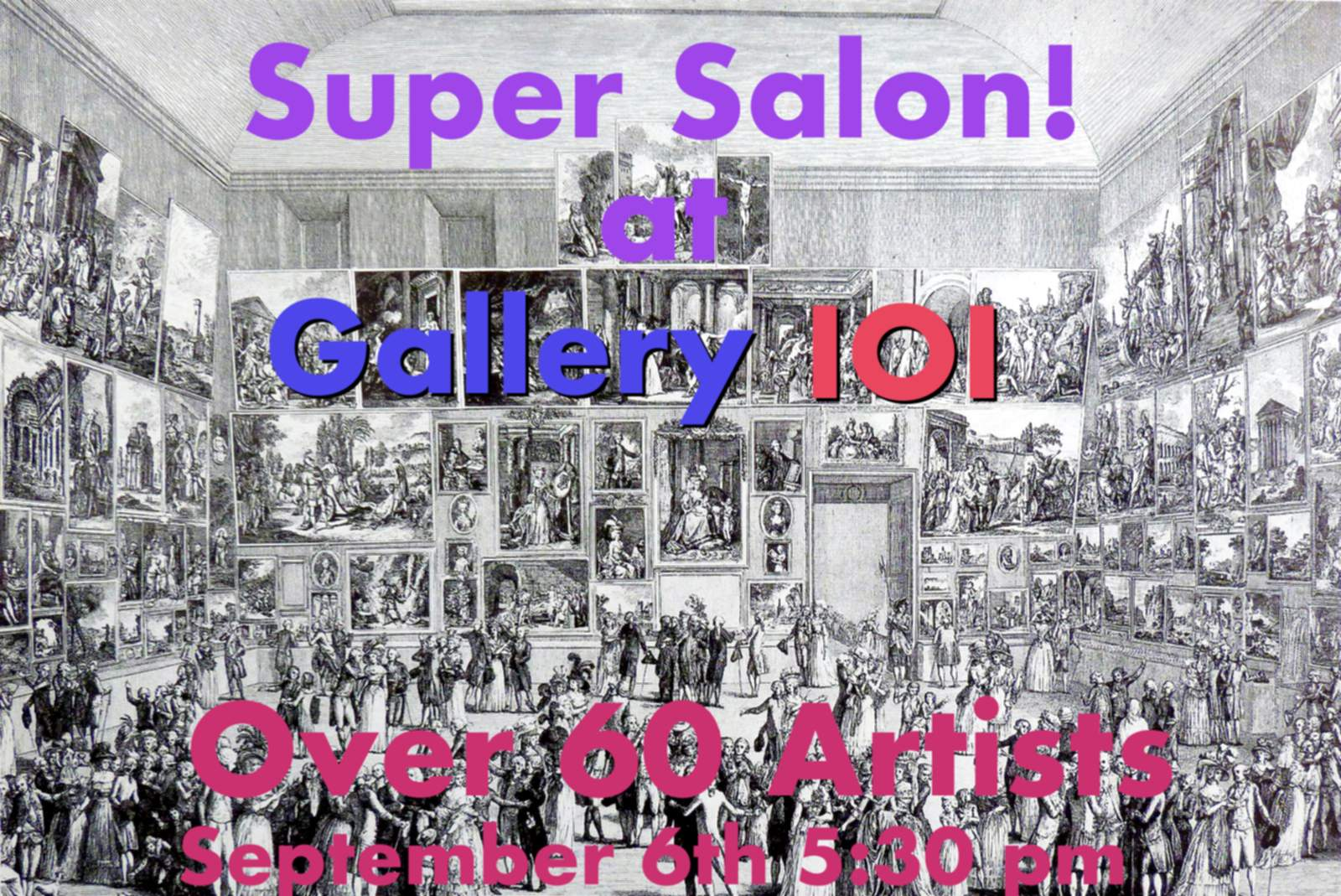 SuperSalon flyer.jpg