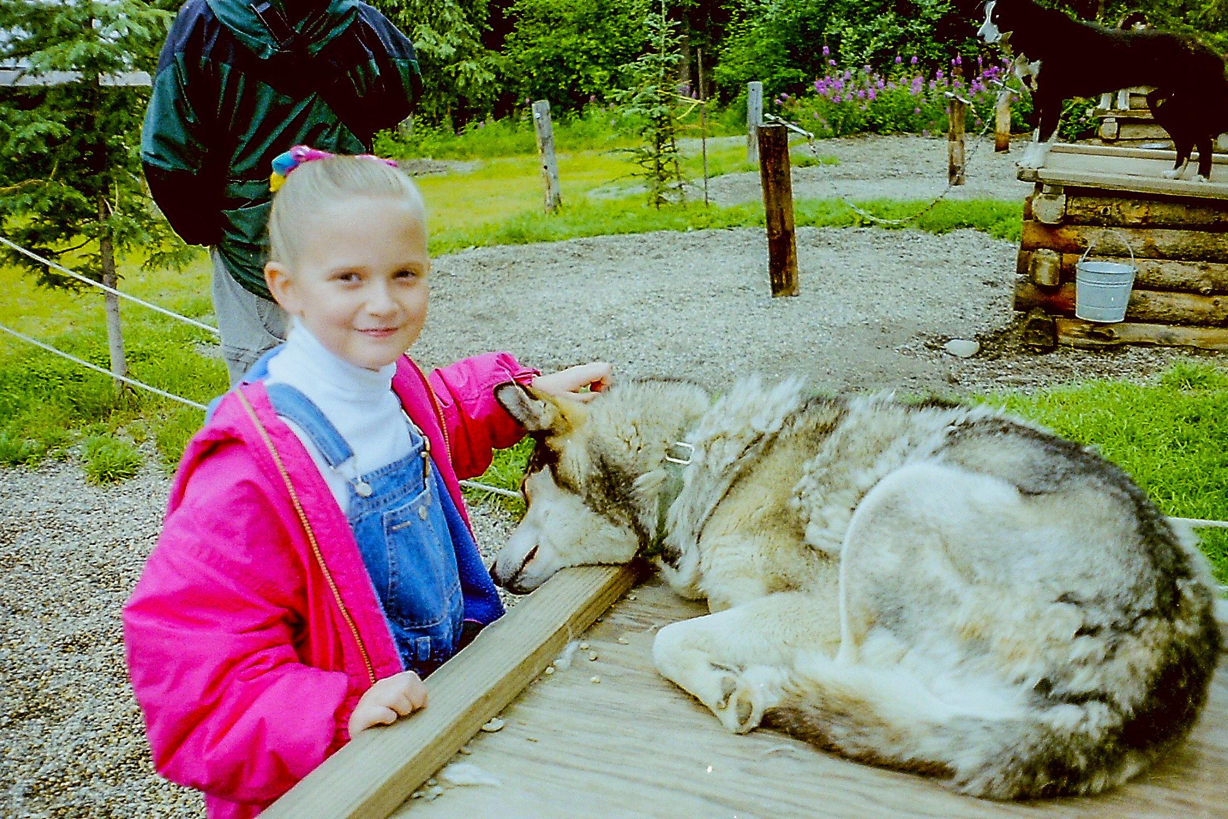 IMAG0013 Anchorage Alaska Dog Photography.jpg