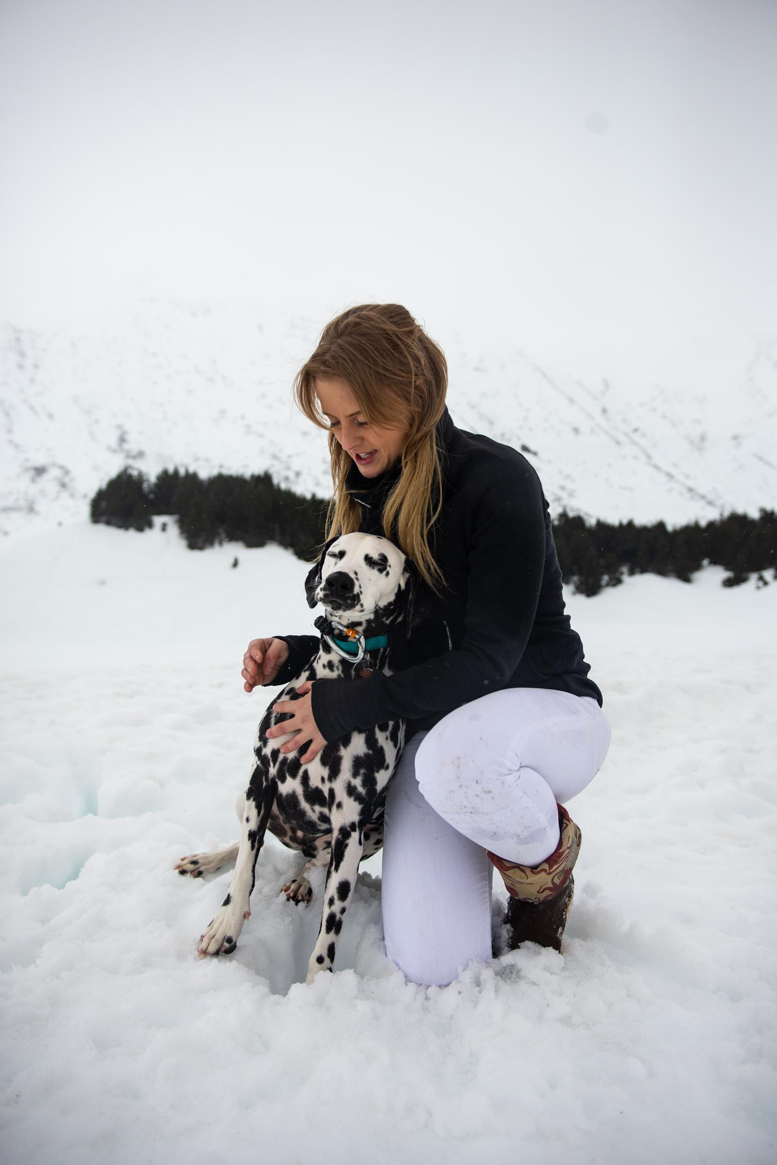 Meredith Berg Photography Anchorage Alaska Dog Pet Photographer ChristinaandTangles081.jpg