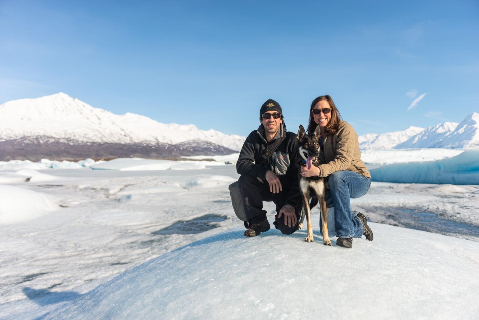 Meredith Berg Photography Anchorage Alaska Dog Pet Photographer Hazelnut Husky Mix Knik Glacier_DSC5475.jpg