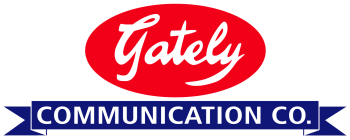 Gately Comm..png