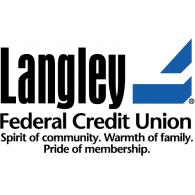 Langley FCU.png