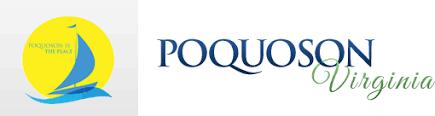 Poquoson.png
