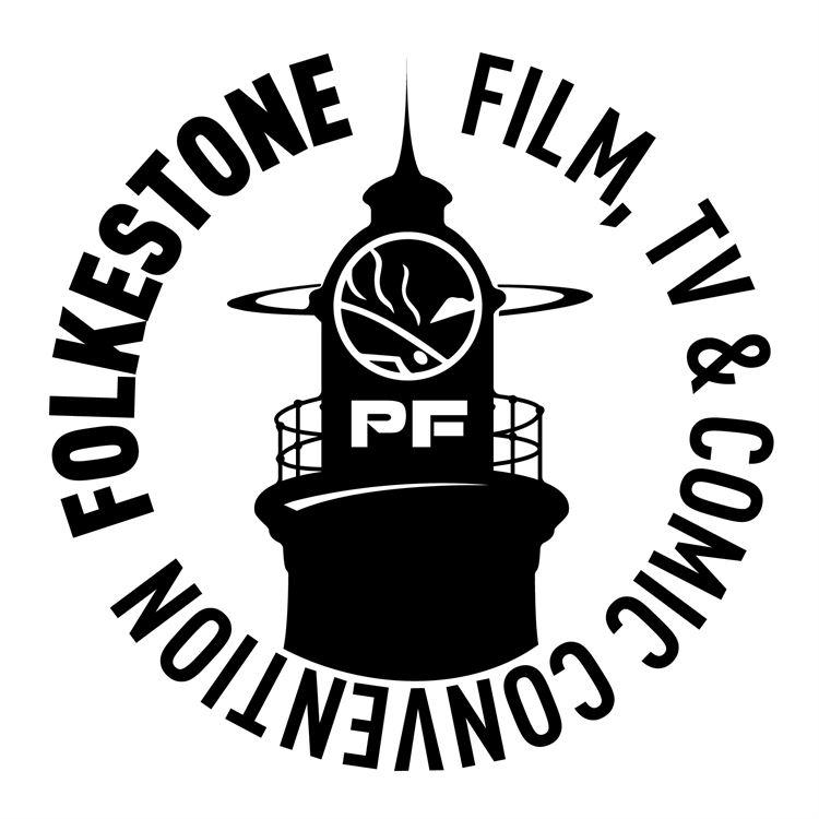 folkestone logo.jpg