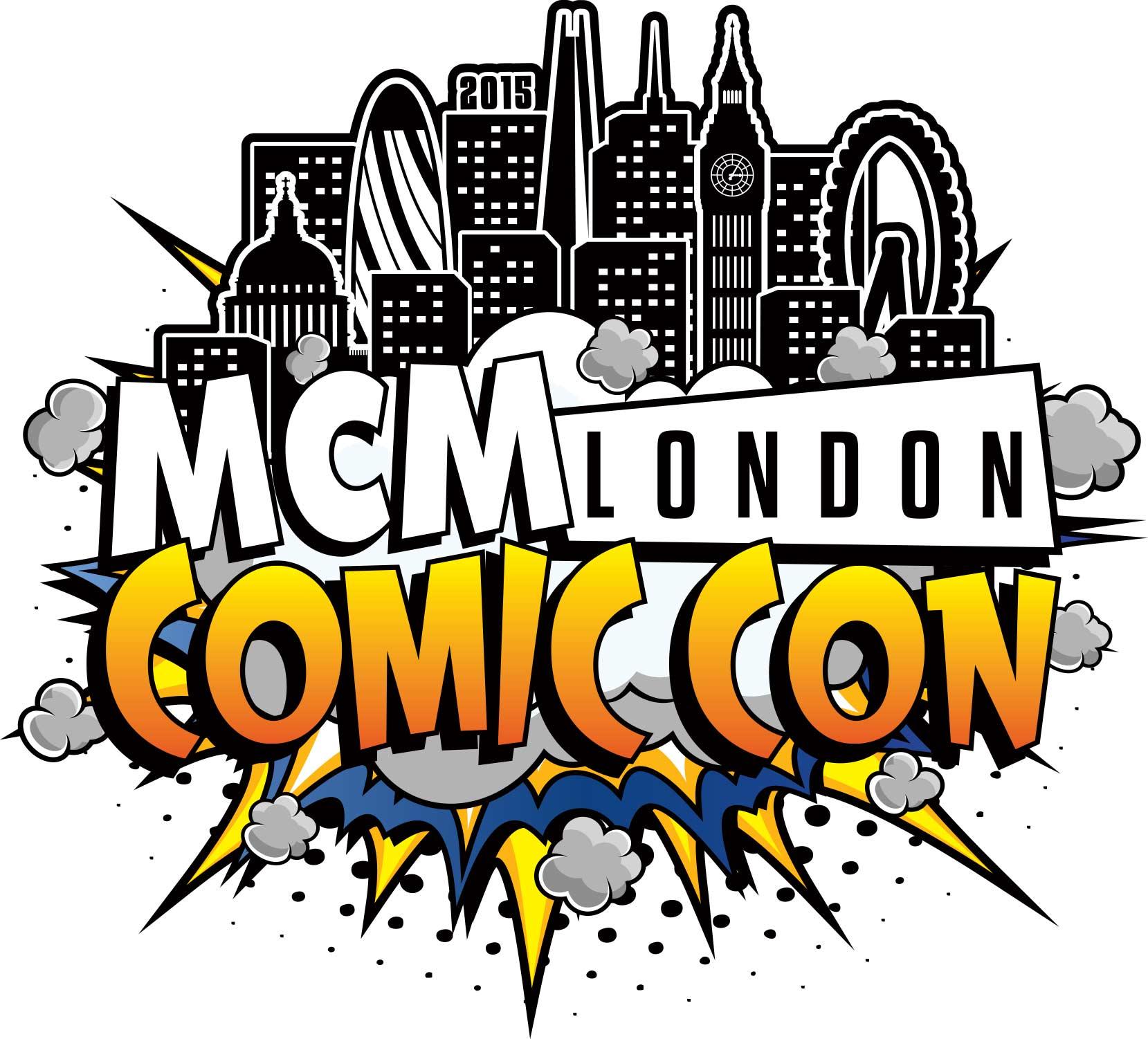 mcm london logo.jpg