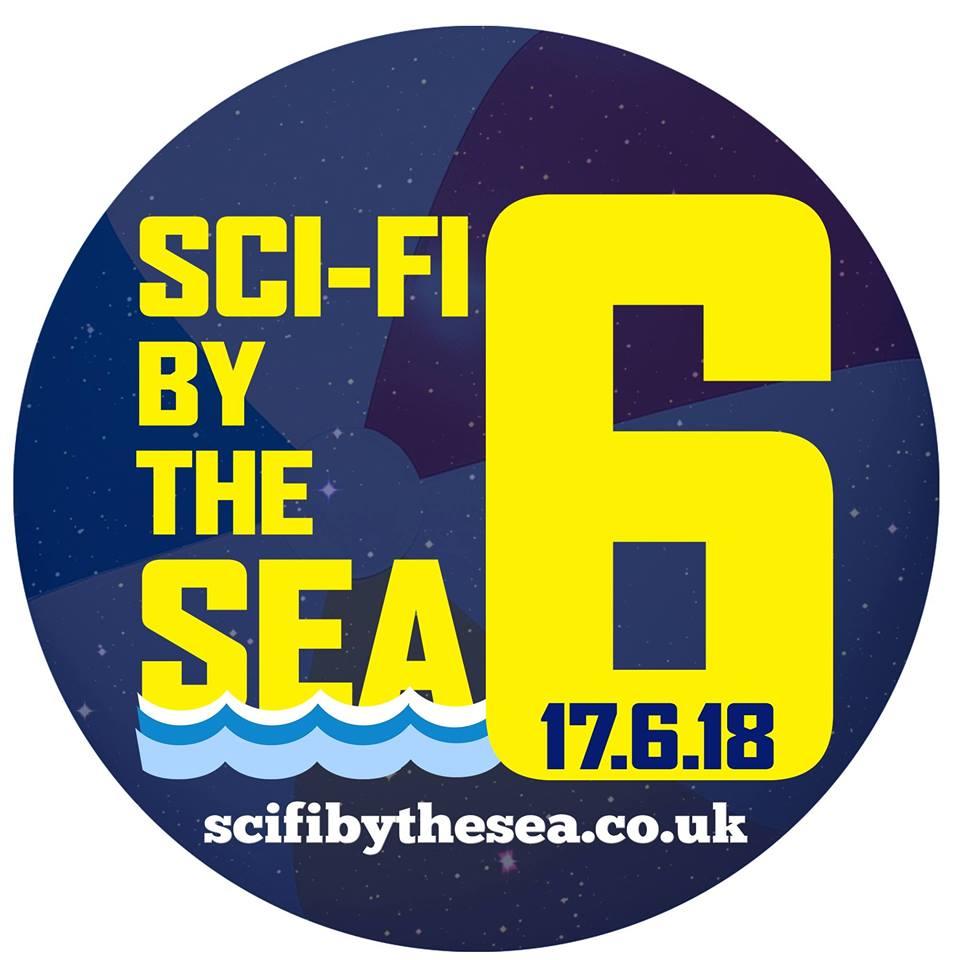 sci fi by the sea logo.jpg
