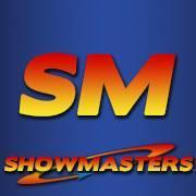 showmasters logo.jpg