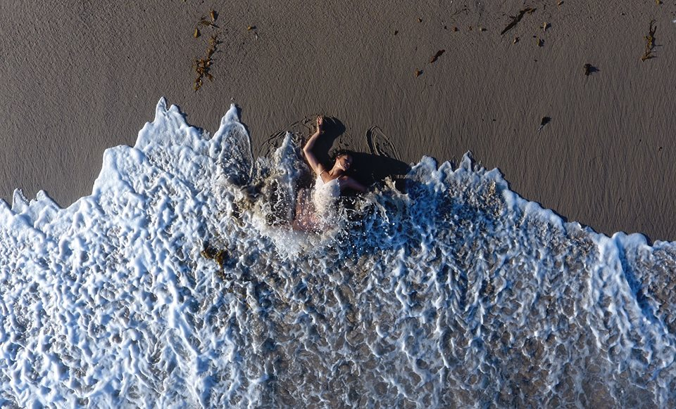 waves.jpg