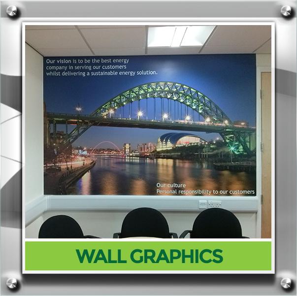 Wall Graphics.png