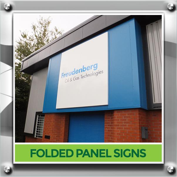 Folded Panels.png